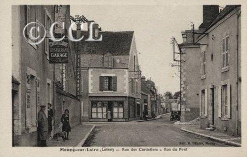 3-Rue-des-Cordeliers-t