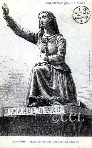 Jeanne-d-Arc-2t dans Nos rencontres