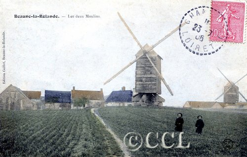C'était le 26 février 2012 à Beaune-la-Rolande… dans Nos rencontres Moulin-vent-Beaune-la-Rolande-t