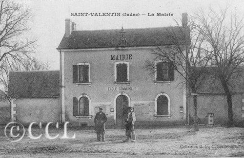 Saint-Valentin-Mairie-t