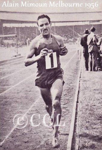 Alain-Mimoun-Melbourne-1956-t