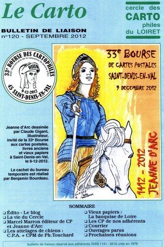 Carto 120 septembre 2012