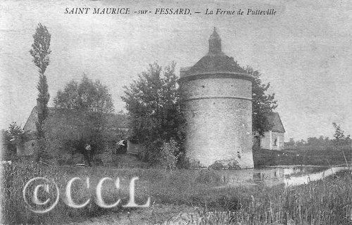 Saint-Maurice-sur-Fessard-La-Ferme-de-Putteville-t