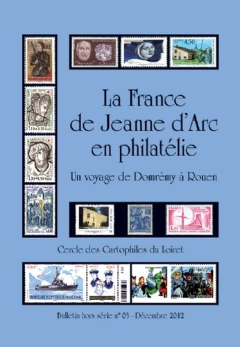 la-france-de-jd-en-philatelie