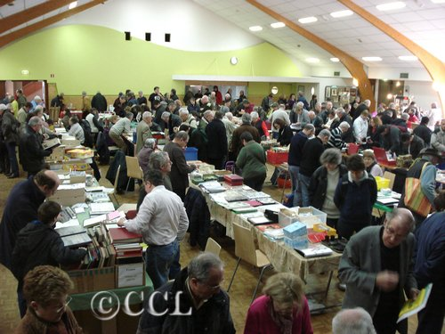 A la Bourse multi-collections de Saint-Denis-en-Val dans Nos rencontres dsc01518t