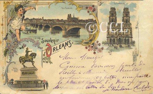 Conférence : La carte postale, témoin de son temps dans Cartophilie orleans-desbrosse-t