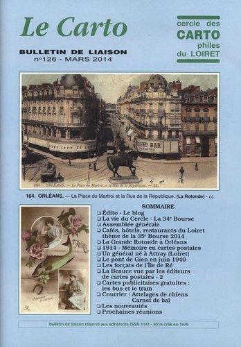 Carto 126 mars 2014