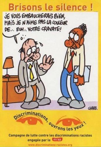 Charb 2