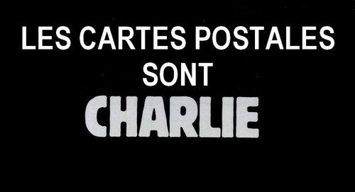 Les CP sont Charlie 2