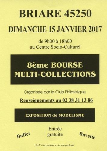 2017 01 15 Briare