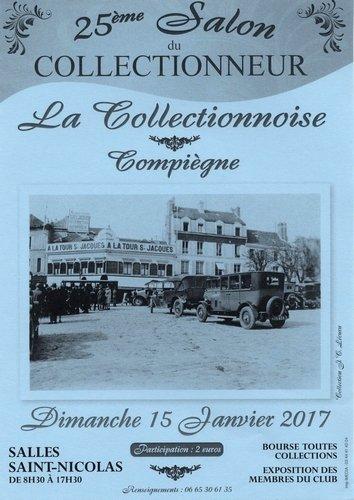 2017 01 15 Compiègne