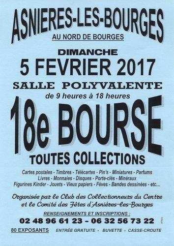 2017 02 05 Asnières-les-Bourges