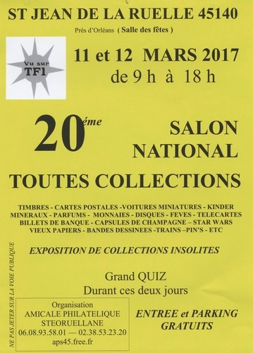 2017 03 11et12 Saint-Jean-de-la-Ruelle