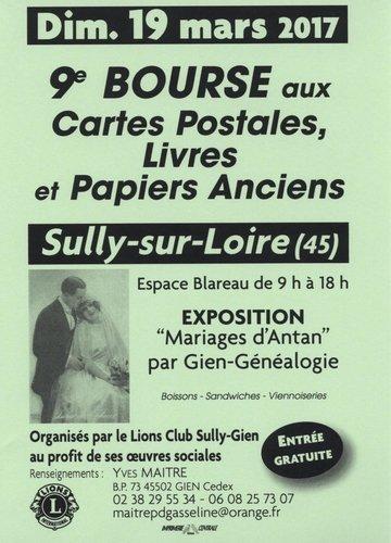 2017 03 19 Sully-sur-Loire