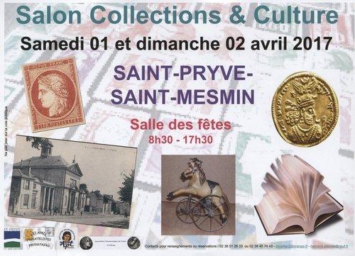 2017 04 01et02 Saint-Pryvé-Saint-Mesmin