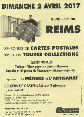 2017 04 02 Reims