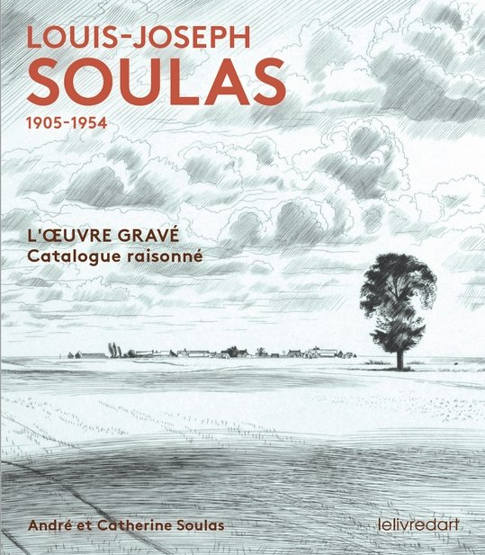 2016 10 16 Catalogue Louis-Joseph Soulas