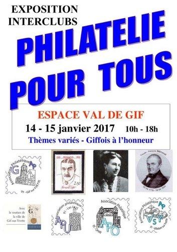 2017 01 14 15 Gif sur Yvette