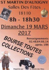 2017 03 19 St Martin d'Auxigny