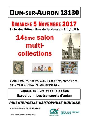 2017 11 05 Dun sur Auron