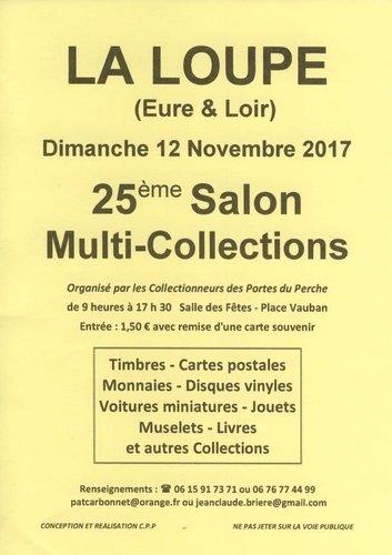 2017 11 12 La Loupe