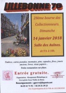 2018 01 14 Lillebonne