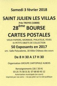 2018 02 03 St Julien les Villas