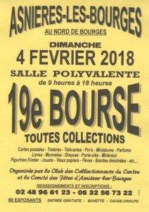 2018 02 04 Asnières-les-Bourges
