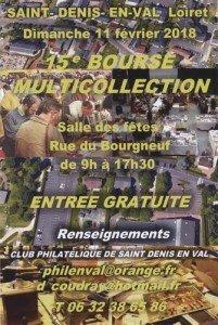 2018 02 11 St Denis-en-Val