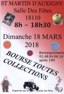 2018 03 18 St Martin d'Auxigny