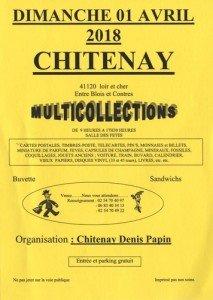 2018 04 01 Chitenay