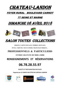 2018 04 08 Chateau-Landon