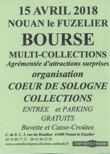 2018 04 15 Nouan le Fuzelier