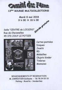 2018 05 08 Jouy le Potier