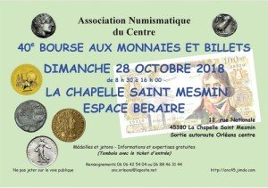 2018 10 28 La Chapelle St Mesmin